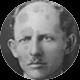 Alfredo Oscar Kochenborger