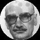 Aloysio C. Dierings
