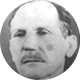 Fernando Jacobsem