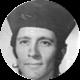 João A. Xavier da Cruz