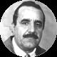 Jorge Estery