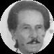 José Maria Medeiros
