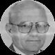 Nelson Oscar Kochenborger