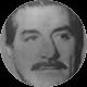 Zeno José Peruzzo