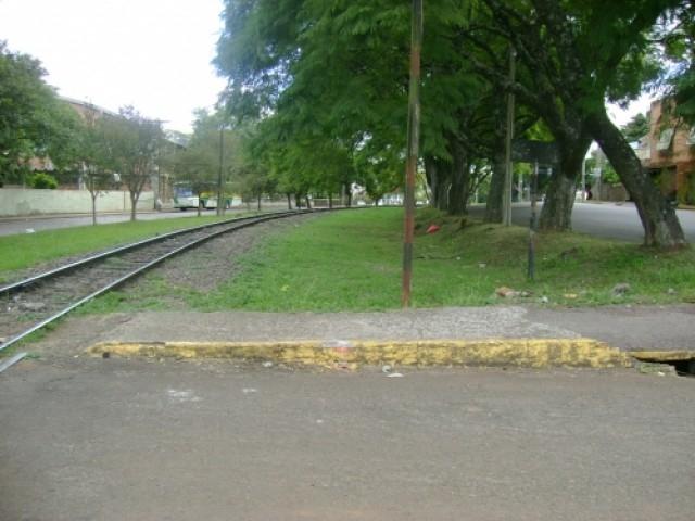 Paulino e Brombilla visitam ALL em Curitiba