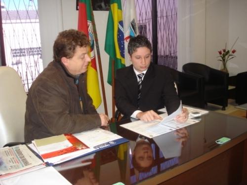 PEDIDOS DE INFORMAÇÃO: TJ mantém liminar em favor da Câmara por 24 votos a zero