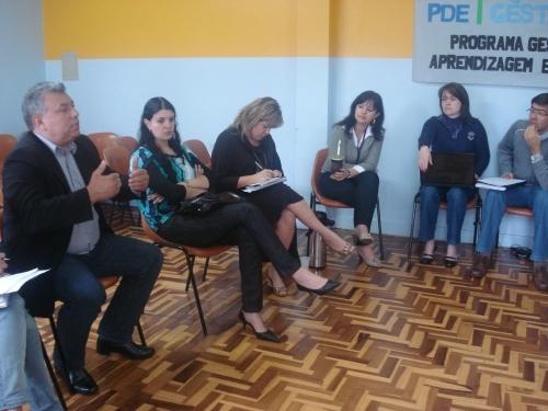 Censo visa cadastrar população para criação de políticas públicas de inclusão social