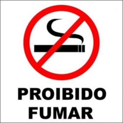 Projeto de Lei anti-fumo é aprovado no legislativo