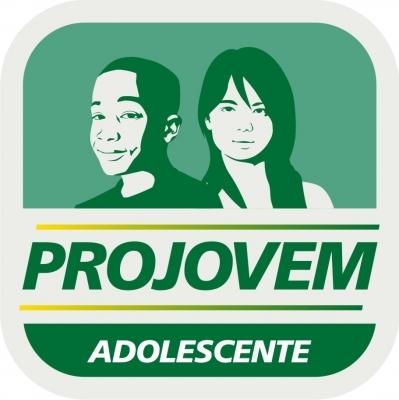 ProJovem irá qualificar até 300 Jovens.