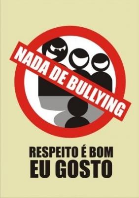 Aprovado Projeto da Vereadora Sandra que prevê politica Antibulling.