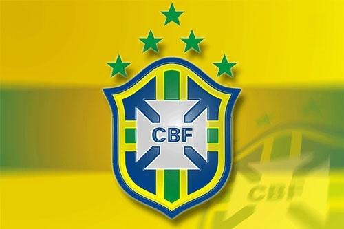 Horário funcionamento Câmara nos dias de Jogos do Brasil.