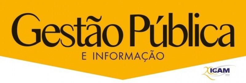 QUALIFICAÇÃO DE VEREADORES E ASSESSORES COM BAIXO CUSTO
