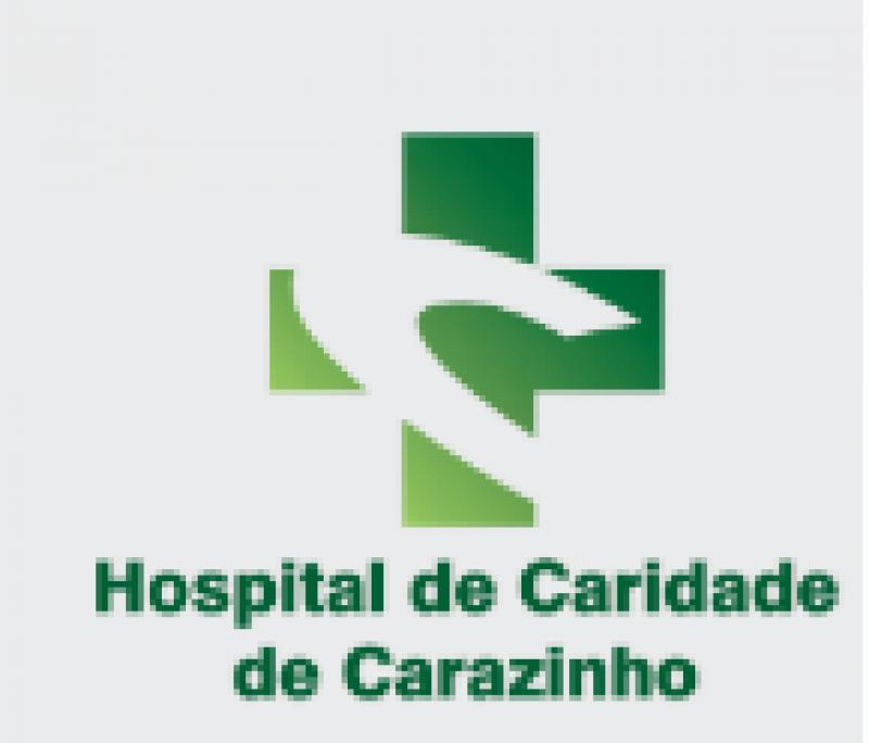 Serviço de Oncologia do HCC recebe classificação OURO em avaliação da Unimed Central - RS