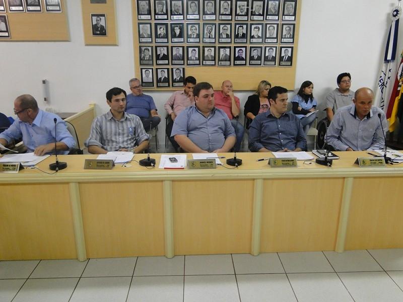 Sessão para esclarecer números da Eletrocar