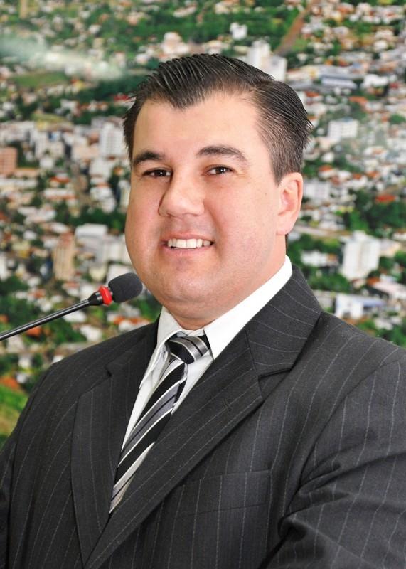 RESUMO DOS TRABALHOS DO VEREADOR RUDI BROMBILLA (PP) NA SESSÃO ORDINÁRIA DO DIA 29 DE JULHO