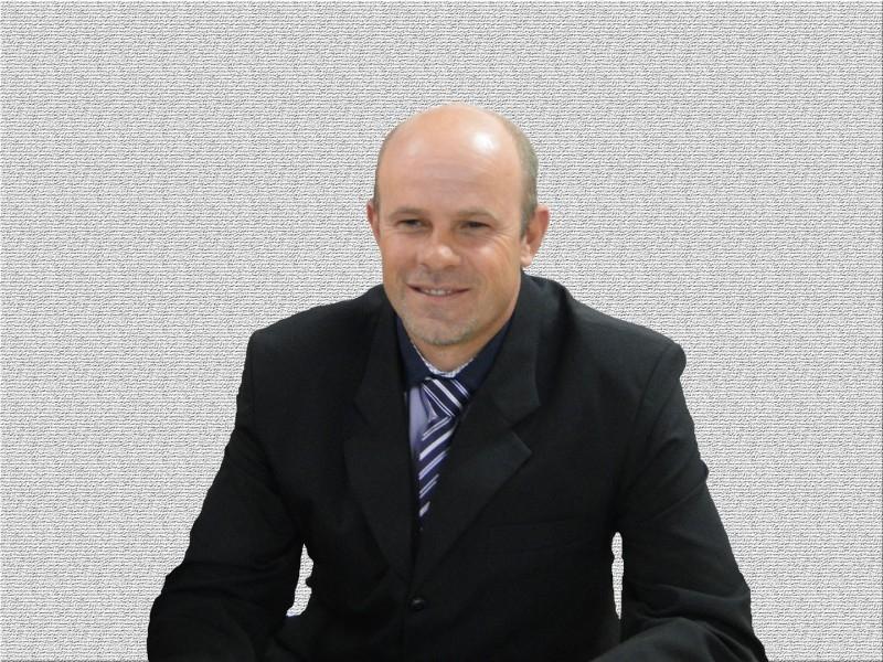 RESUMO DOS TRABALHOS DO VEREADOR MÁRCIO HOPPEN (PMDB) NA SESSÃO ORDINÁRIA DO DIA 24 DE OUTUBRO