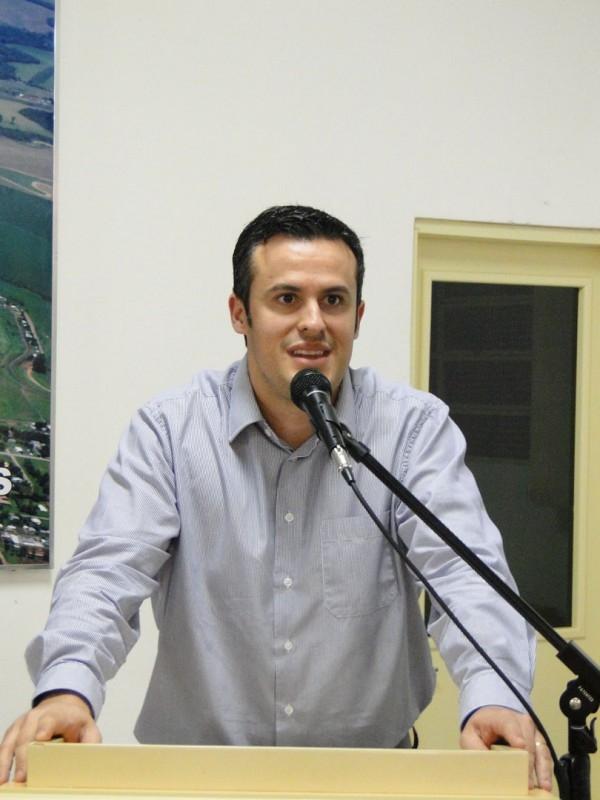 APROVADO PROJETO QUE CONFERE TÍTULO DE UTILIDADE PÚBLICA DA ASSOCIAÇÃO BENEFICENTE DOS POLICIAIS MILITARES DE CARAZINHO