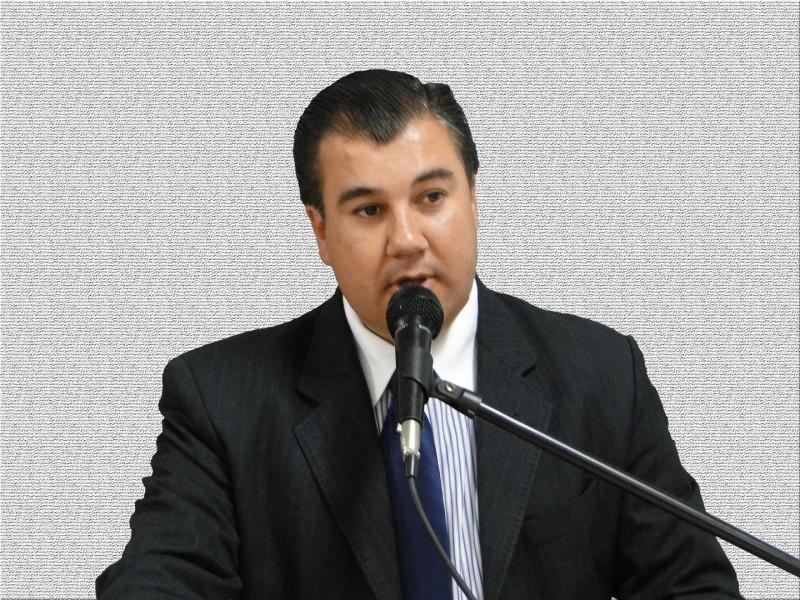 RESUMO DOS TRABALHOS DO VEREADOR RUDI BROMBILLA (PROS) NA SESSÃO ORDINÁRIA DO DIA 04 DE NOVEMBRO