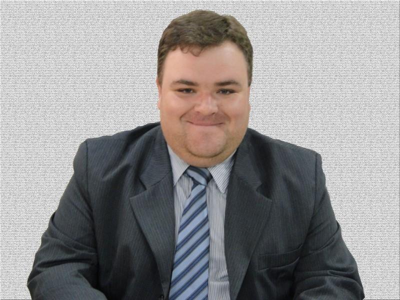 RESUMO DOS TRABALHOS DO VEREADOR ESTEVÃO DE LORENO (PP) NA SESSÃO ORDINÁRIA DO DIA 18 DE NOVEMBRO.