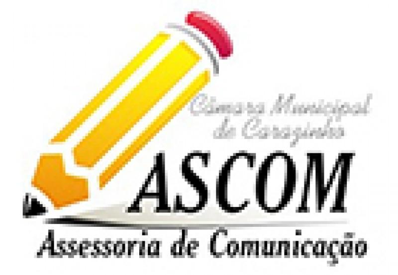 A CÂMARA MUNICIPAL INFORMA OS PRAZOS PARA ORÇAMENTO 2014
