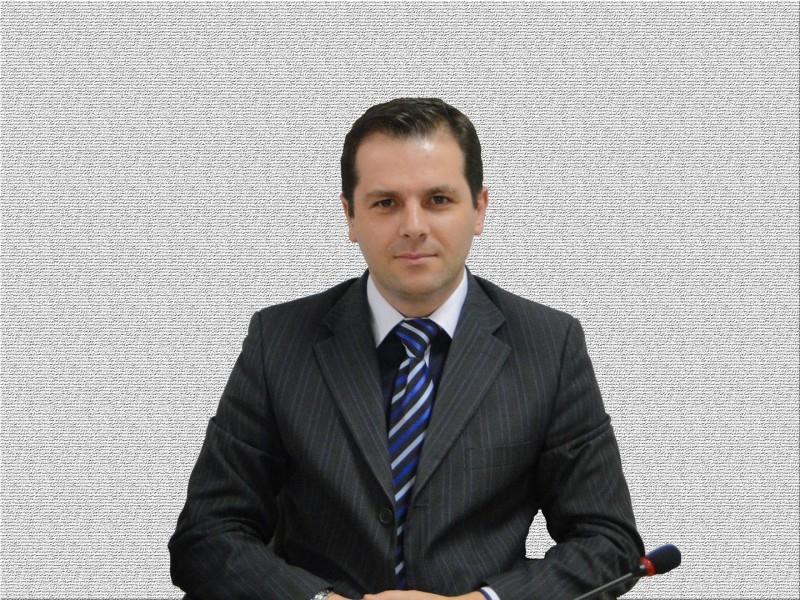 RESUMO DOS TRABALHOS DO VEREADOR EDUARDO ASSIS (PSD) NA SESSÃO ORDINÁRIA DO DIA 02 DE DEZEMBRO