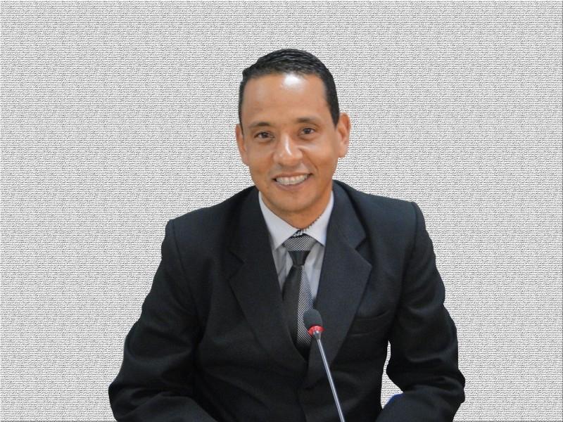 VEREADOR ALAOR LUTA POR DIREITO DOS PROFESSORES MUNICIPAIS