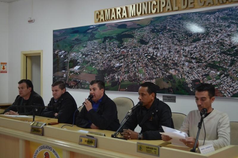 PREFEITO SILENCIA, MAS LEGISLATIVO SANCIONA BOLSA ATLETA