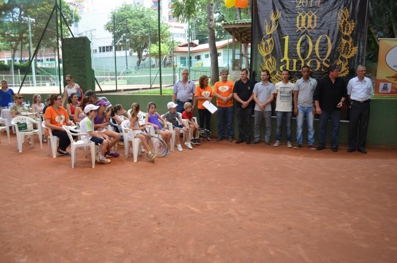 """Legislativo participa de lançamento do projeto Ace """"uma sacada inclusiva"""""""