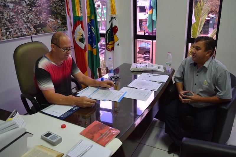 Comissão de saúde é acionada devido a falta de médicos no Ambulatório Municipal