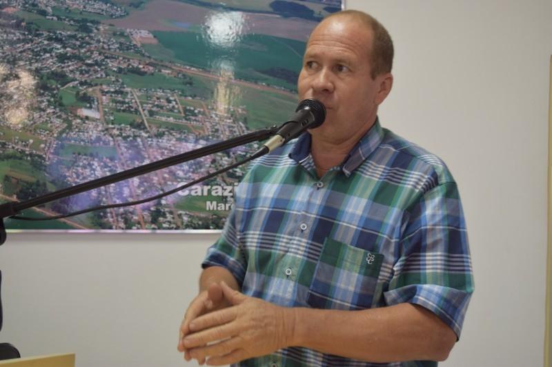 Câmara aprova contratação emergencial de 11 agentes de endemias