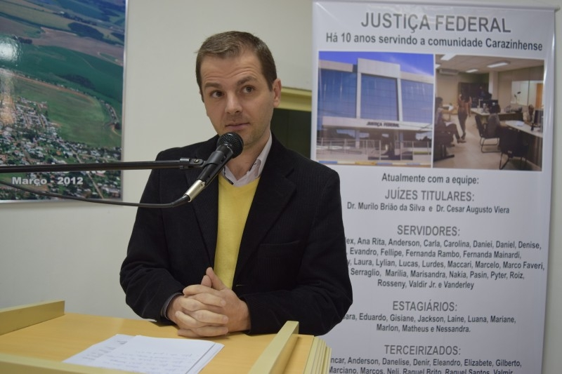 Legislativo estuda abertura de CPI da Seara