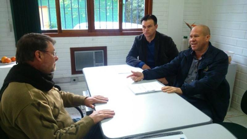 Novas discussões deverão ocorrer sobre o Plano de Política Municipal de Sustentabilidade Ambiental