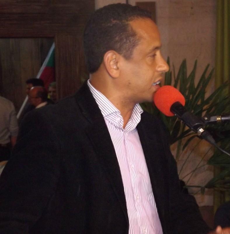 Demandas municipais são aprovadas por unanimidade em reunião da Ascamaja