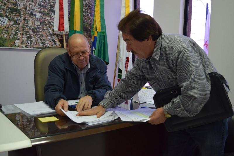 Conselho Municipal da Saúde ameaça fechar as portas