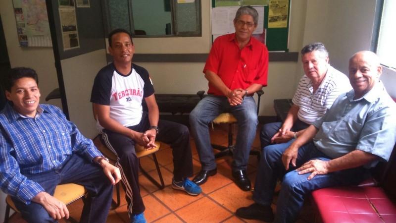 Projetos do vereador Alaor servirão de modelo em Chapecó