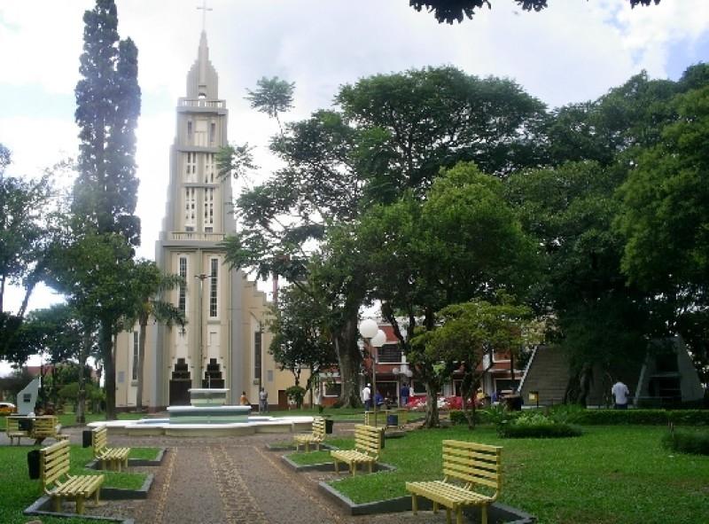 Carazinho está entre as 50 cidades pequenas mais desenvolvidas do Brasil