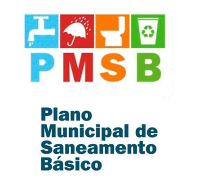 PMSB será discutido na próxima semana na Câmara de Vereadores