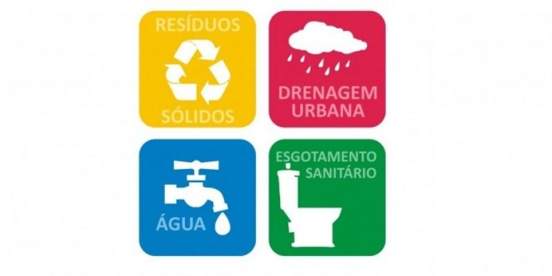 Audiência pública sobre Saneamento Básico será hoje