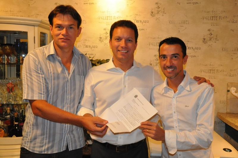 Indicação de vereadores traz R$250 mil para a saúde