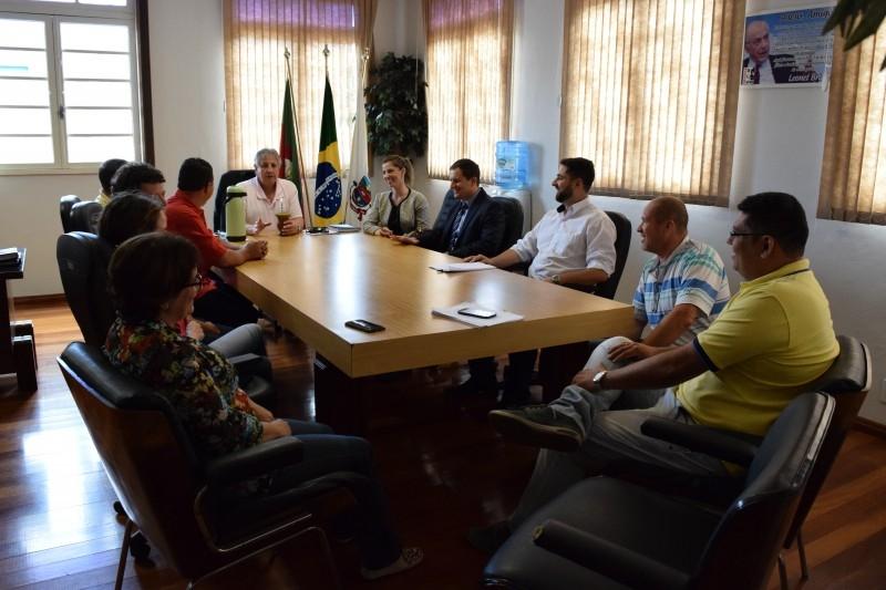 Defensoria fará ação coletiva para regularização de terrenos