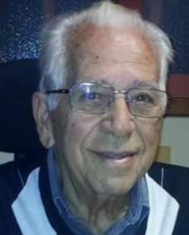 Câmara lamenta falecimento de ex-vereador