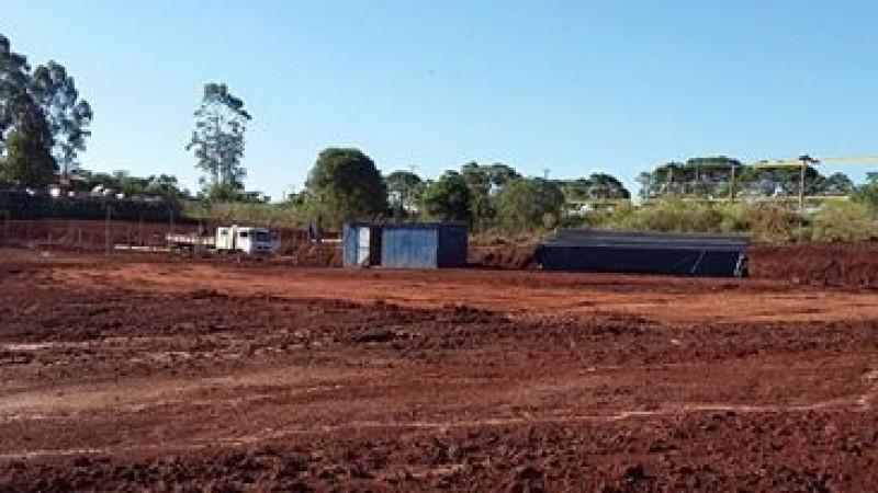 Transporte Canarinho pede apoio de vereadores em alteração de projeto