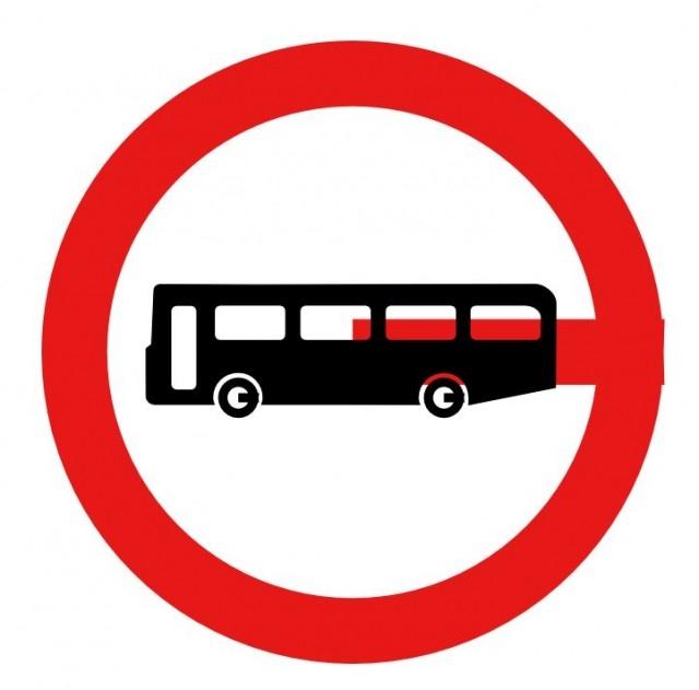 Audiência Pública Transporte Coletivo Urbano.