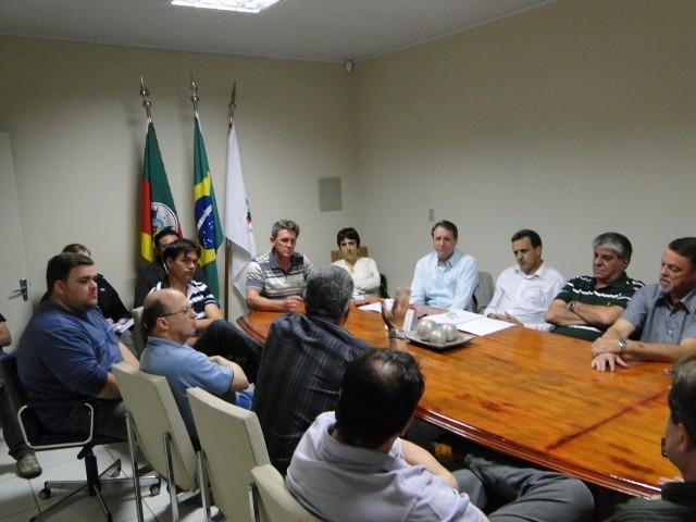 SOBREAVISO MÉDICO – Legislativo como mediador.
