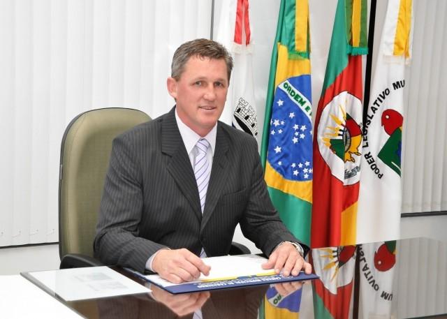 2011, Ano do SESQUICENTENÁRIO DE CARAZINHO.