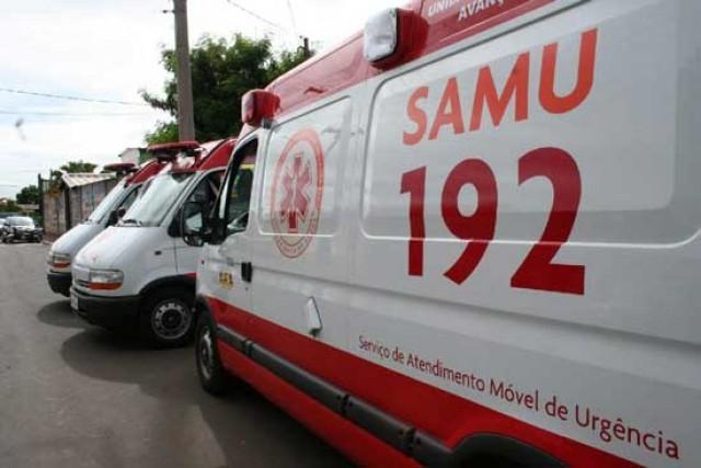 SAMU – Projeto para Contratação de Pessoal foi Aprovado