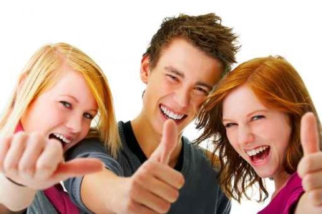 Programa do Jovem e do Adolescente