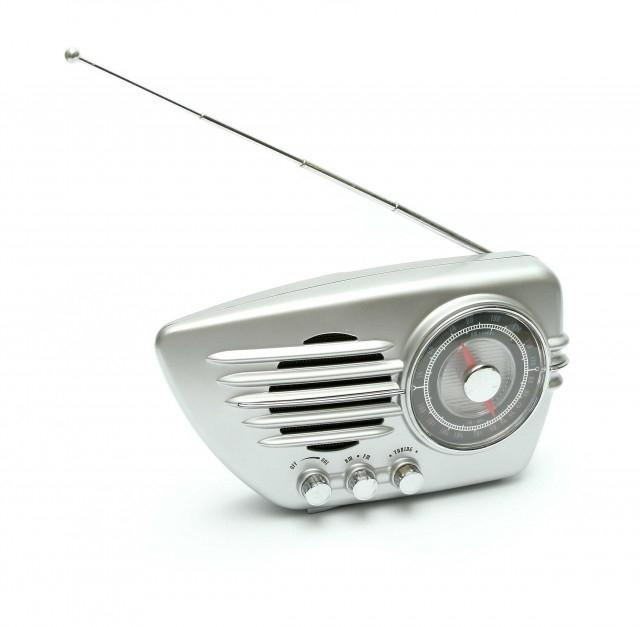 Não deixe de conferir a Programação do Legislativo no Rádio
