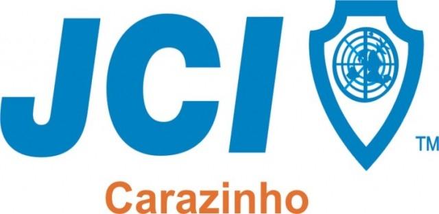 JCI irá receber apoio Financeiro do Legislativo Municipal