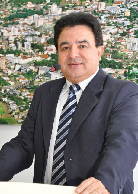 Aprovados dois projetos do Vereador Felipe Sálvia